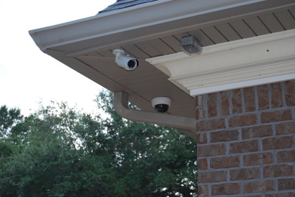 4d64eab5796 Where to Place Home Security Cameras  Top 5 Tips You Should Know ...