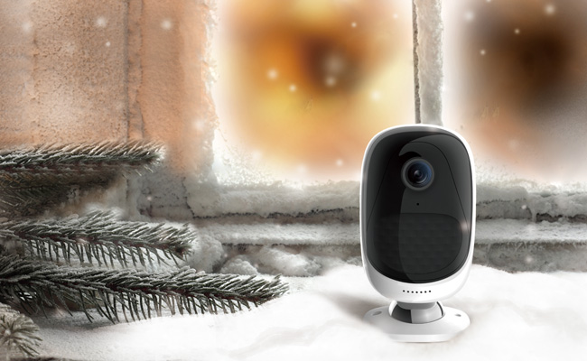 diy security cameras - Security Camera Installation Cost