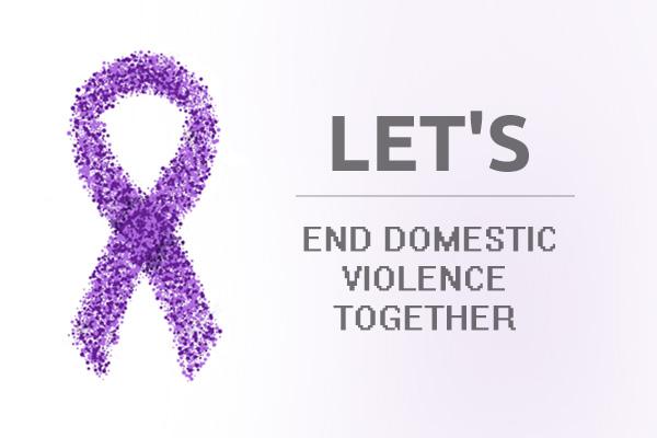 Domestic Violence Safety Plan