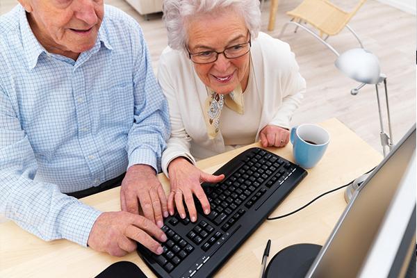 Home Safety Checklist elderly