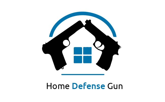 What to Do in a Home Invasion