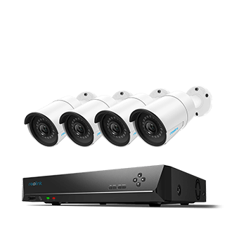 How to Secure Your WiFi Enabled Home Camera - Reolink Blog