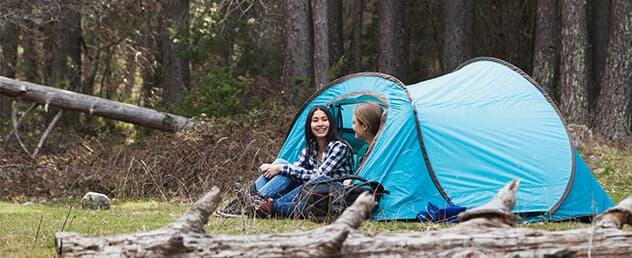 go-camp
