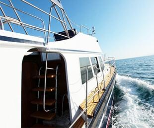 go-yacht