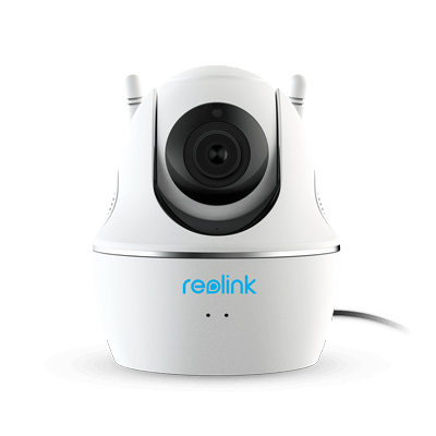 Connect Your Security Camera to TV: Easiest Way to Go – Reolink Blog