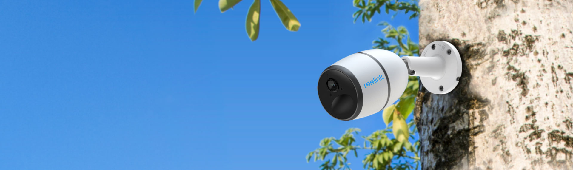 product reolink go banner reolink go wire free 4g lte mobile security camera