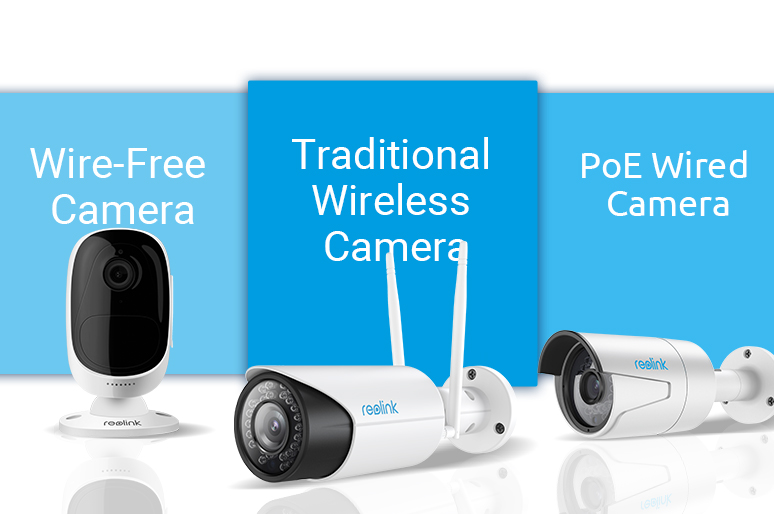 a place to call home complete series 4 camera advance pro series cctv installation cctv Wireless Security Cameras: Should-Not-Miss Points