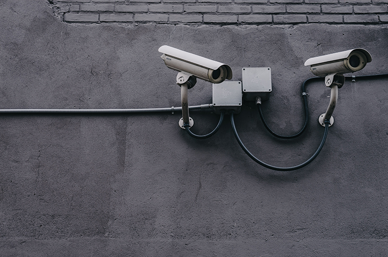 Security Camera Won't Work - Top 10 Solutions for Quick Fix