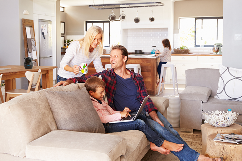 Home Security Systems Worth It
