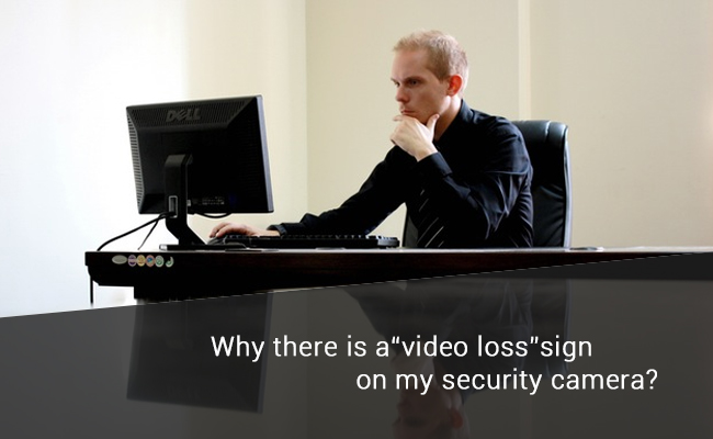 Video Loss on Security Cameras – Reasons & Quick Fixes - Reolink Blog