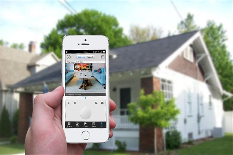 Handy Überwachungs-App kostenlos downloaden, lohnt sich das?