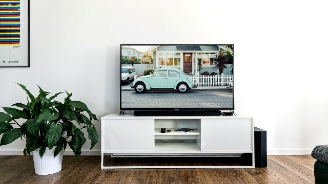 How to View or Stream IP Camera Videos on a TV