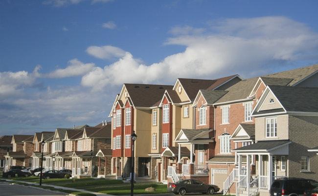 Best Security Cameras/Systems for Condo, Condominium Building & HOA