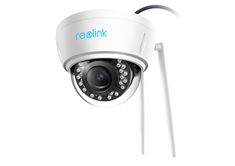 c03278d5e Top 7 Reasons to Buy and Use Dome Security Cameras - Reolink Blog