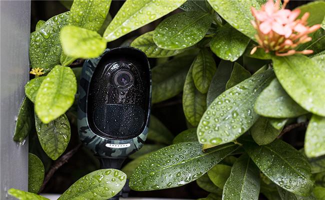 Battery-Powered-WiFi-Spy-Camera-Argus
