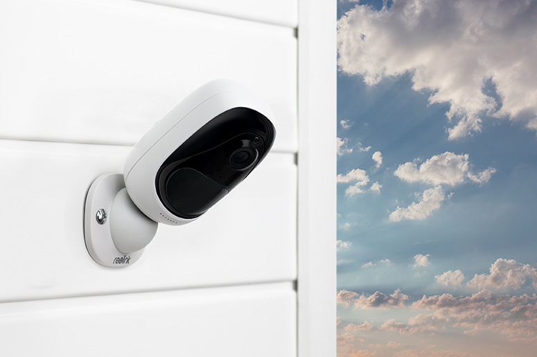 Plug and Play Security Camera: What Sellers Are Hiding from You