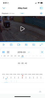 v4.5.0.3-playback-small-1