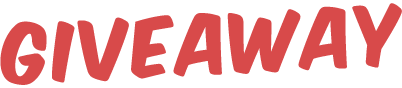 post-logo