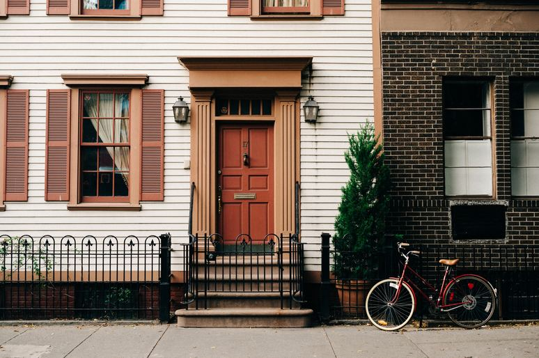 top 26 signs that you are living in a bad neighborhood and tips to rh reolink com