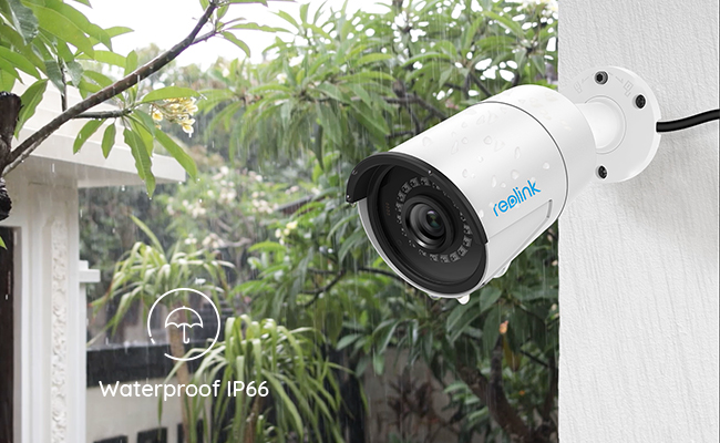 weatherproof-security-camera