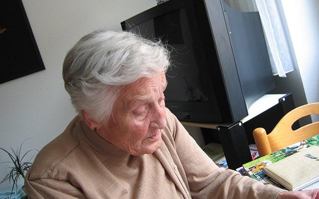 Elderly Security Cameras for Senior Monitoring & Safety - Reolink Blog