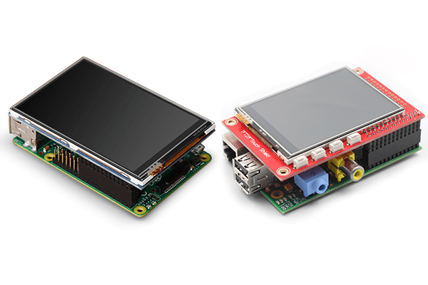 Connect Raspberry Pi to IP Cameras - Reolink Blog
